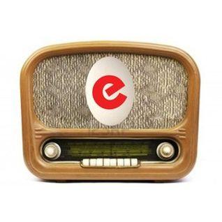 Eggwork Radio - Episode 13