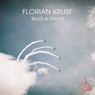 FK - Beats & Error DJ Mix August 2015