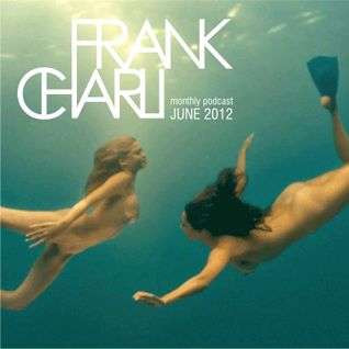 June 2012 mixtape