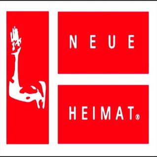 Jamie Lidell (Live PA) @ Neue Heimat - Club Prag Stuttgart - 05.09.1998