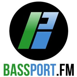 InC. - Guestmix @ Bassport.Fm (UK)  (01.08.2014)