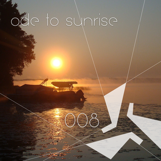 Unreleased EP08 - Ode to Sunrise (2011)