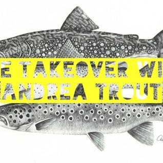 Trout - Reform Radio Takeover 30MAR15