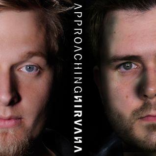 (A->N) Approaching Nirvana - March 07, 2014