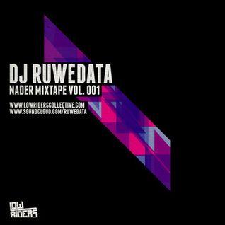 Ruwedata - Nader 001