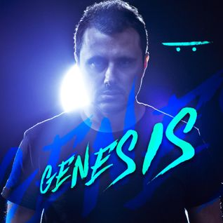 Genesis #154 - Daddy's Groove Official Podcast