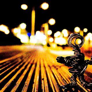 Ακραία ραδιοφωνικά φαινόμενα | 15-01-2012