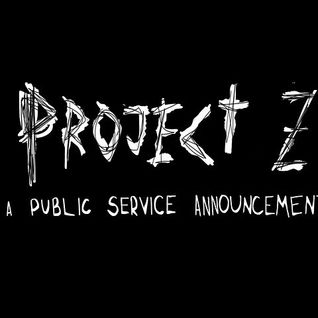 |PROJECT Z RECORDS| Project Z Miami Episode 1