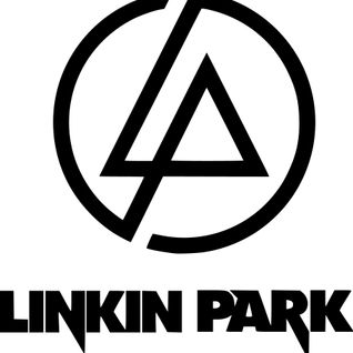 M.E.D. - Linkin Park Mix 2013