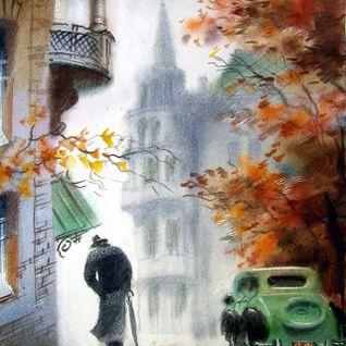 Costique - Autumnman