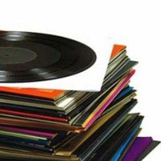 DJ KLAU - Spring Selection 2012