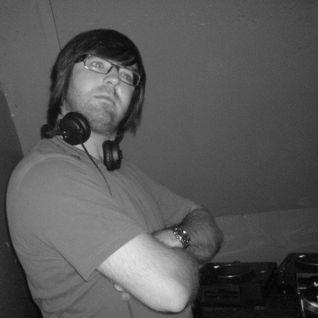 The Crowd Rocker - Late 2005