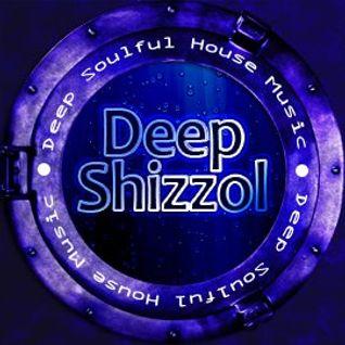Deepshizzol Radio Live 05.05.12
