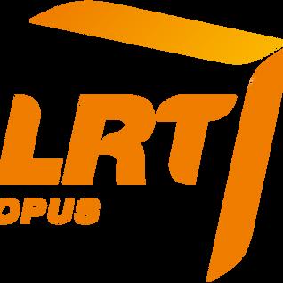 Baltijos Čempionai - LRT Opus - S01E17