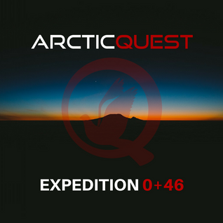 Arctic Quest - Expedition 0+46