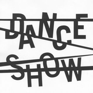 """""""Dance Show"""" 15 by Christian S"""