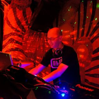Plugged In on KBOO - 2 hours of DJ JAK in the mix - 2-7-2014