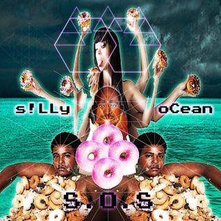 ++s.O.s.++ {{{ oCean's 13 m✞x }}}