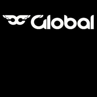 Carl Cox Global 465