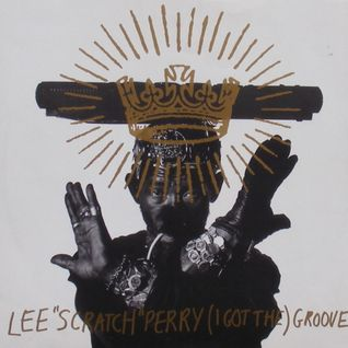 Lee Perry Special Midnight Dread #25 June 23rd, 1980 KTIM FM, San Rafael, CA Part One of 3 hour show