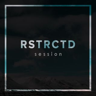RESTRICTED Session 02 - LEVEL7EL