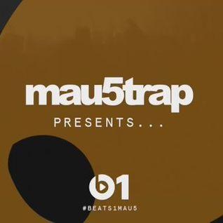 Mau5trap Presents Episode 11 & No Mana Guest Mix