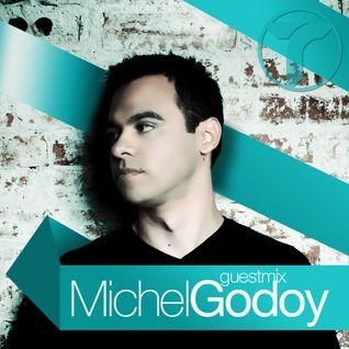 TOSSitUp #030 Michel Godoy @ vanTronik [10.09.2011]