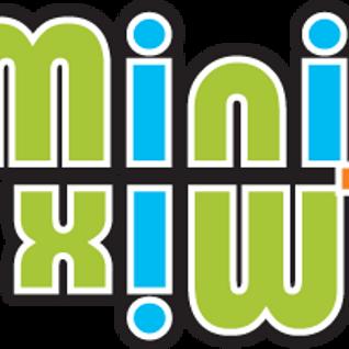 EDC Weeknd MiniMix