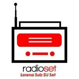 La furia (Old Lorena style DJ set)