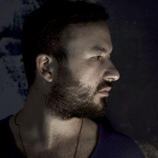 Luca Doobie - Cloning Sound Radio Show - Jan 2015