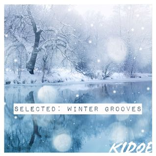 SELECTED - Winter Grooves