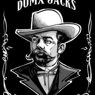 Dumx - April Jacks