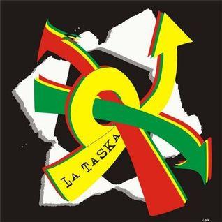 MoRe @ La Taska, Solsona (2014-03-01)