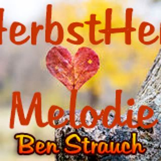 HerbstHerzMelodie | Deep House 25.10.2016  mixed by Ben Strauch