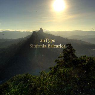 Sinfonia Balearica