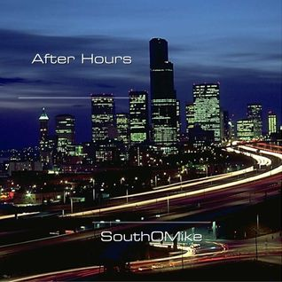 SuthOMike Presents - After Hours Ep 31