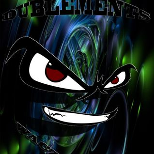 Waczo - 'Dublements'