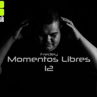 Momentos Libres 12