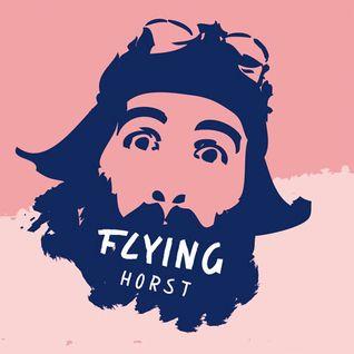 flying horst festival_04-05-206