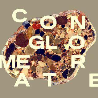 Conglomerate