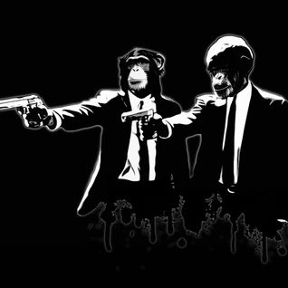 Bang Bang Vol. 1