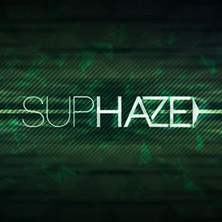 Suphaze #1 Mix Progressive House