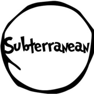 Subterranean Live @ Cat In The Phats