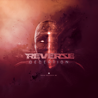 Y Projection - Reverze 2016 Warm - Up Mix