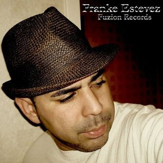 One Hour with ---> FRANKE ESTEVEZ