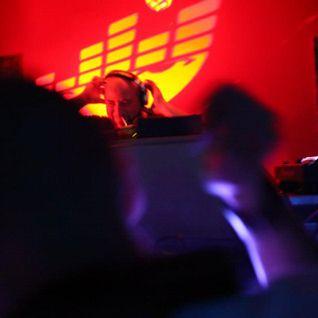 vangee´s vinyl&beer only Dj mix - 05-15
