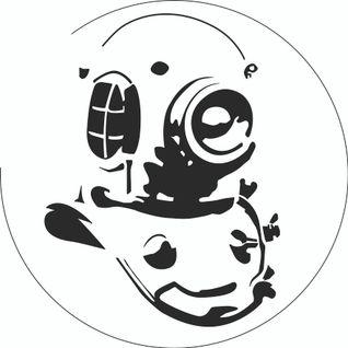 Klangtaucher - Folge 9