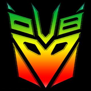 Galvatron - Bass Clashing - free dl link in description