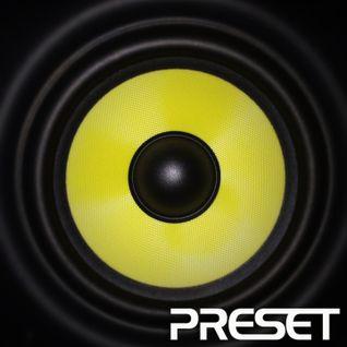 Deep House Mix August 2013