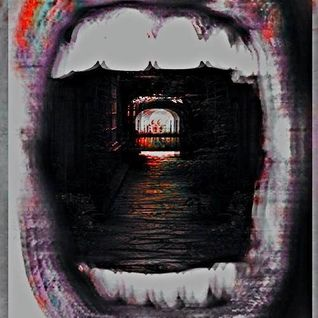 Sander Jarl - The Best Promomix (22.03.14.) 111 bpm - 128..